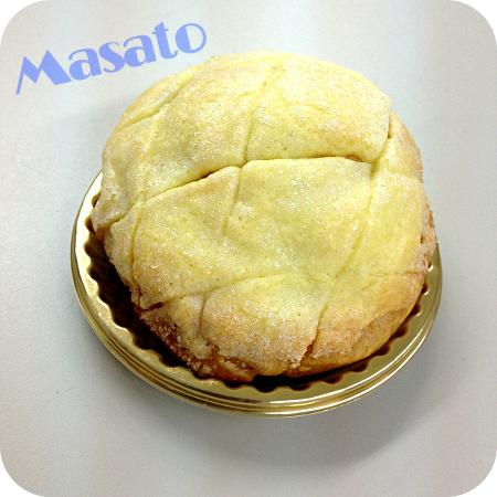 masato-sweet.jpg