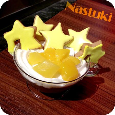 natsuki-sweet.jpg