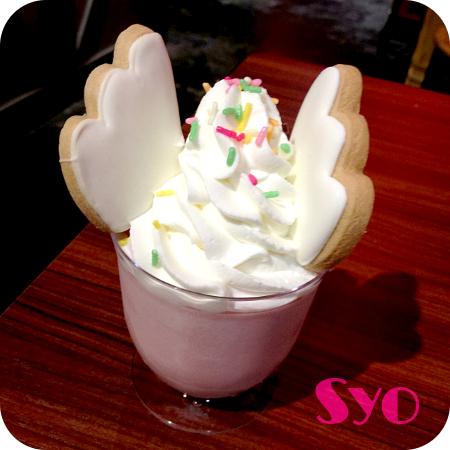 syo-sweet.jpg